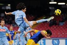 SSC Napoli / Sempre.