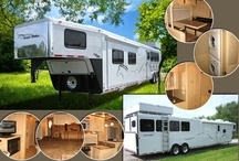Horsey Things We Love and Want to Share- created by Montana Horse Trailers. Leave a comment if you'd like to be added to this board.