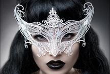 Masquerade ☆☆