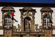Locais - Portugal