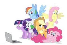 <<<Toons>>> My Little Pony - The Friendship is Magic