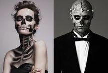 HALLOWEEN: Costumes