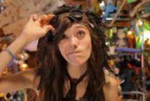 Inspiración / Videos de makers que inspiran a cualquiera