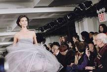 thoses dresses.....