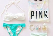 vs pink♔ / ❀✺✩✧∞☆★✞♡♔☼☮☯ / by ≫hanna✧๑✧ツ