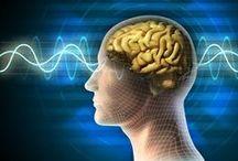 Mind & Brain / Mind, brain, consciousness.