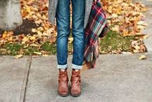 [fashion & style]