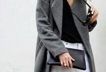 fashion#street#