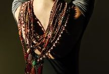 ✨ Bali Malas / Our products can sit in your mind and appear in your dreams, and often this is how they choose you. As you peruse our offerings, feel what arises for you, listen, trust your intuition...   Hold your dreams, desires, places, people, beliefs in your heart, wear the sacred Mala and adorn your soul!  http://www.balimalas.com/store/c1/Featured_Products.html