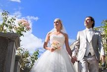 fotografo matrimonio Varese / reportage di matrimonio a Milano e Varese