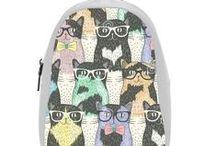 catpacks / cat backpacks