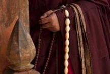 ℳantra - ℳeditaion / We provide the most sacred tools to elevate your japa/meditation practice -