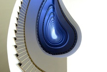Stairway to......