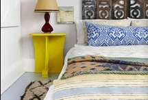 Interior Design & Inspiration / by Jessica O'Sullivan
