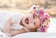 "Cute Overload / Lovely special moments :)  Like and re-pin your favourite photo #babies#cute#photo  ""Join 100,000 Delighted #Parents who Discover Amazing things for #baby. Get your 1st 'Get Sassy Monthly' Box with over £40 Value, FREE UK Delivery for just £19.95! Use Code: PINTEREST"