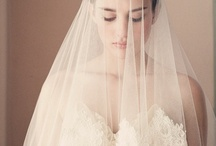 Awe~Bridal beauty