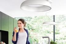 Lampy kuchenne - kitchen lamps