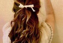 Hair / *Everything Hair*