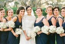 timeless {wedding inspiration} / timeless wedding decor, floral design & inspiration