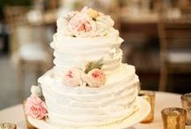 traditional {wedding inspiration}