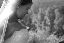 """Weddings / The day you say """"I Do"""", I won't miss a second..."""