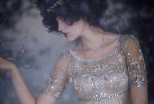드레스•한복