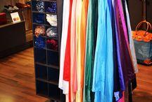 """Shopping & Asesoría de Imagen Con """"Personal Shopper Style"""""""