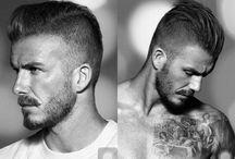 Haircut / Men