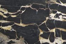 About | Marble