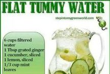 Natural remidies And  Weight Loss / All about natural remidies to help you when you feeling blue
