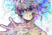 Anime, Manga & Other / anime :v