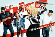 The Voice Best Female Artists / All the best female contestants on the voice/best preformances