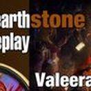 """Hearthstone: Heroes of Warcraft / Gameplay / Letsplay Videos von Any ✽ Blizzard Spiel """"Hearthstone"""" ✽ Kartenspiel mit Blizzard Characteren"""