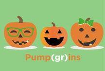 Halloween Oral Health Activities, Tips & Fun Stuff