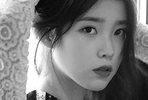 Lee Ji Eun.