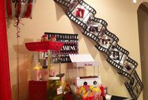 """""""PARTY!"""" {planning,gifts and more}"""