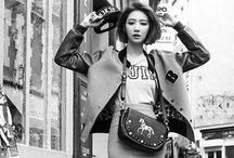 Go Joon Hee.