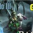 Diablo III + Reaper of Souls / Erste Videos (rote Nummern) sind mit onBoard Grafik, also nicht so tolle Quali, die andern sind besser :)
