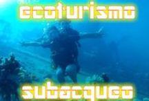 Ecotravel (vlog) / viaggi ecosostenibili. immagini repinnate che mi sono d'ispirazione. immagini dei miei viaggi. e dal mio canale youtube