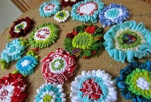 Other to Craft