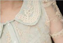 Fashion - Wardrobe Wishes