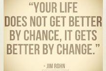 Motivation Motivation Motivation!
