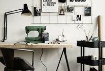 Spaces_cozy