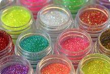 We Sell Disco Dust! Edible Glitter