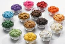 We Sell Chocolate Candy Melts
