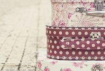 Crafts - Vanity Case Restoration Ideas