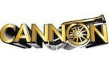 Cannon Automotive Group / Check Cannon Automotive Group at http://www.cannonautos.com/ / by Kate Frost Inc.