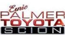 Ernie Palmer Toyota / Check out Ernie Palmer Toyota at http://www.erniepalmertoyota.com/ / by Kate Frost Inc.