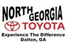 North Georgia Toyota / Check out North Georgia Toyota at http://northgeorgiatoyota.com/ / by Kate Frost Inc.