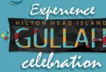 Experience Gullah
